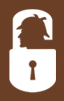 locksmith service edmonton, ab
