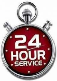 24/7 Locksmith Edmonton