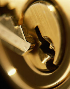 Locksmith Company Edmonton